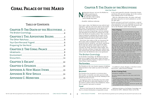 Coral-Palace-of-the-Marid-320-480.png